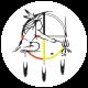 fcp_circle_logo